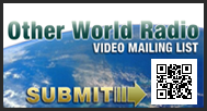 Join our Video E-mail List!