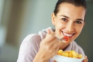 7 Makanan Sehat untuk Ginjal