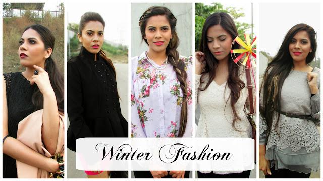 blanket scarf, cheap winter coat, crochet sweater, delhi beauty blogger, delhi blogger, delhi fashion, fashion, indian blogger, indian fashion blogger, paid scarf, poncho, winter fashion trends 2015, beauty , fashion,beauty and fashion,beauty blog, fashion blog , indian beauty blog,indian fashion blog, beauty and fashion blog, indian beauty and fashion blog, indian bloggers, indian beauty bloggers, indian fashion bloggers,indian bloggers online, top 10 indian bloggers, top indian bloggers,top 10 fashion bloggers, indian bloggers on blogspot,home remedies, how to