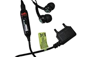 philips-phones-bass-headphones-earbuds-cheap-best-ear-buy-head-set-low-price