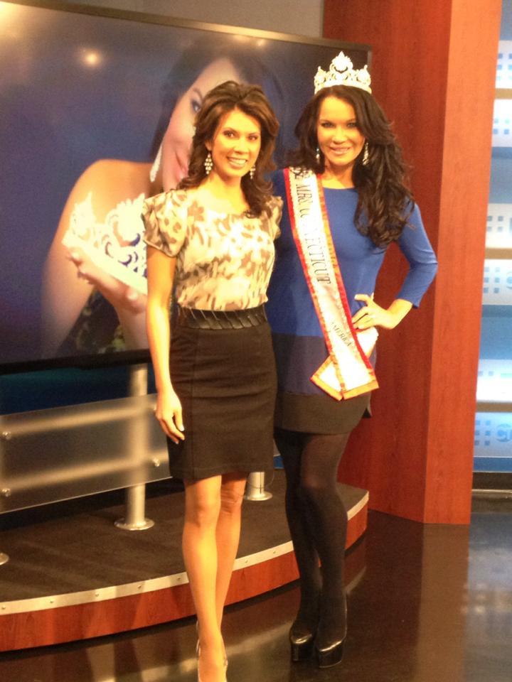 Jodi Arias'- life hangs in balance | Fox News Video