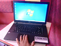 Unboxing Acer ES1-520 notebook,Acer ES1-520 review & hands on,budget slim laptop,acer aspire series laptop,convertible laptop,2 in 1,1tb HHD laptop,4GB ram laptop,15.6 inch,14 inch,best acer laptop,core i3,core i5,core i7,dual core,all port,commercial laptop,Acer ES1-520-32UP Aspire ES 15 Notebook,gaming laptop,basic laptop,best graphic laptop,performance,speed,keyboard,best touchpad,Radeon graphic,light weight,slim notebook,price,full specification,unboxing,full review,gaming review Acer ES1-520-32UP Aspire ES 15 Notebook (Dual Core/15.6inch/4 GB/1TB)   Click here for latest price & full specification...   Acer One 14, Acer TravelMate P2, Acer F5-571-33M2, Acer E5-532G, Acer SW3-013, Acer E5-573G, Acer Gateway NE-572, Acer Aspire E E5-574G, Acer Aspire ES ES1-520, Acer Aspire E15 E5-551G, ACER ES1-131 Aspire, Acer R3-131T, Acer 571G, Acer ESI-520,