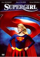 Baixar Supergirl Dublado/Legendado