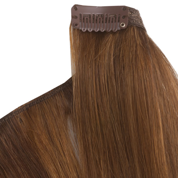 Hair extensions in leicester mobile hair extensions leicester blog flip ins also known as halo hair and invisi wire hair pieces another temporary method again removed before sleeping wefts of hair that have been sewn pmusecretfo Image collections
