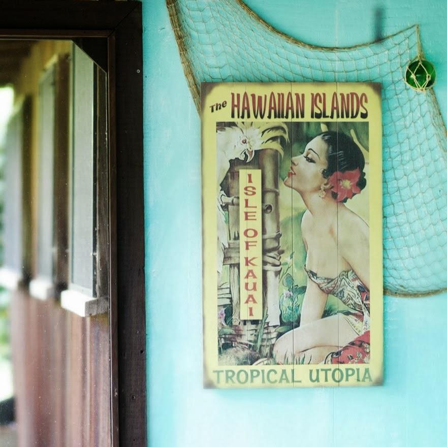 Kauai Bliss Photographer: Wedding Photographer, Family and Commercial Photographer