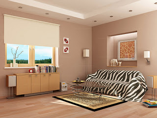Design Living Room Minimalis Pop Art Its Mean In Indonesia Is Ruang Keluargaits Usually Become To Meet For Members Of Family As Join