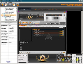 Aimp 3.00 Build 861