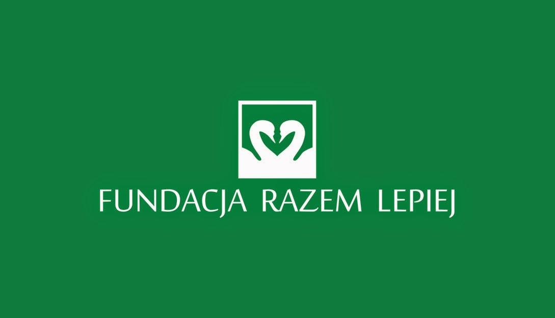 http://razemlepiej.pl/