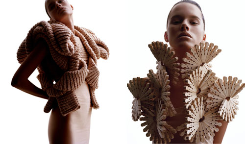 modern fashion designers