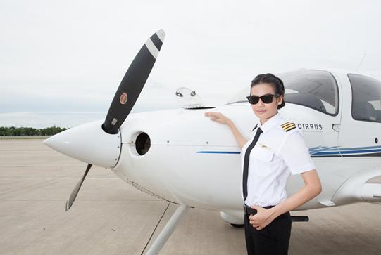 पायलट कैसे बनें