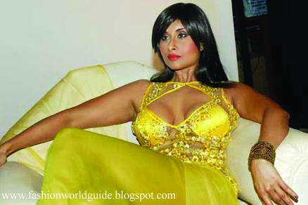 Big tits bollywood babe strip cam 4