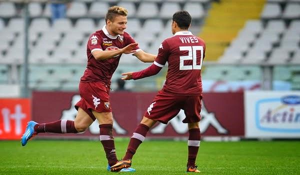 Torino vs Split