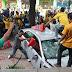 Bersih 4.0 Dijangka Cetus Rusuhan Dan Pertumpahan Darah