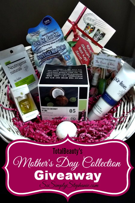 win it wednesday mother's day giveaway