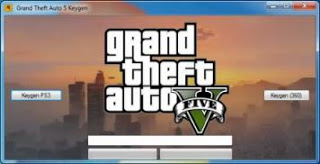 download grand theft auto v beta key generator
