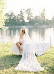 Emily Riggs Bridal