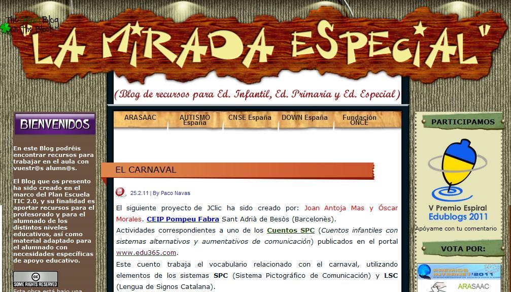 http://1.bp.blogspot.com/-lTpa9ZwPVx8/TWlPZuzDzKI/AAAAAAAADHU/QdiStjFSAa8/s1600/-LA%2BMIRADA%2BESPECIAL-_1298747210170.jpeg