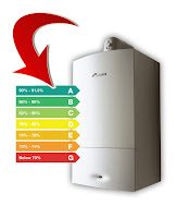 Increase Boiler Efficiency with a Power Flush