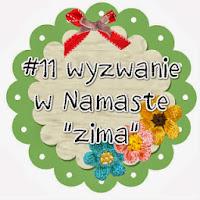 http://www.swiatnamaste.blogspot.com/2013/11/11-wyzwanie-zima.html