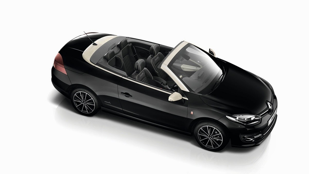 new renault megane 2014 all the photos of the range html autos weblog. Black Bedroom Furniture Sets. Home Design Ideas