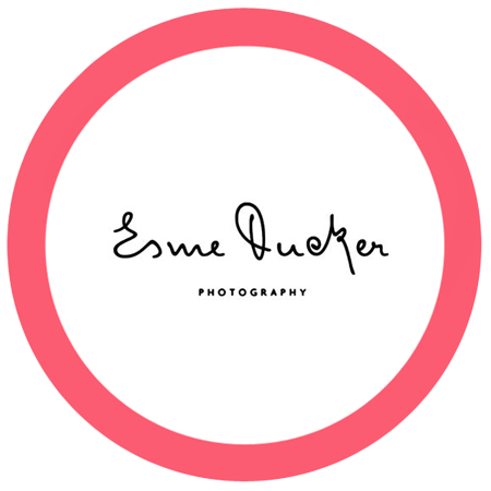 Esme Ducker Photography/Users/esmeducker/Documents/Esme Ducker Photography/plain header.jpg