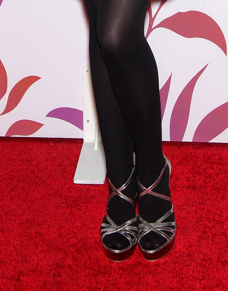 Celebrity legs and feet in tights anna kendricks legs and feet in anna kendricks legs and feet in tights voltagebd Image collections