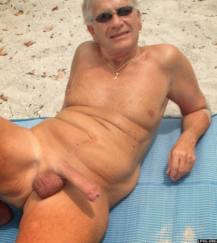 Chubby tit bondage