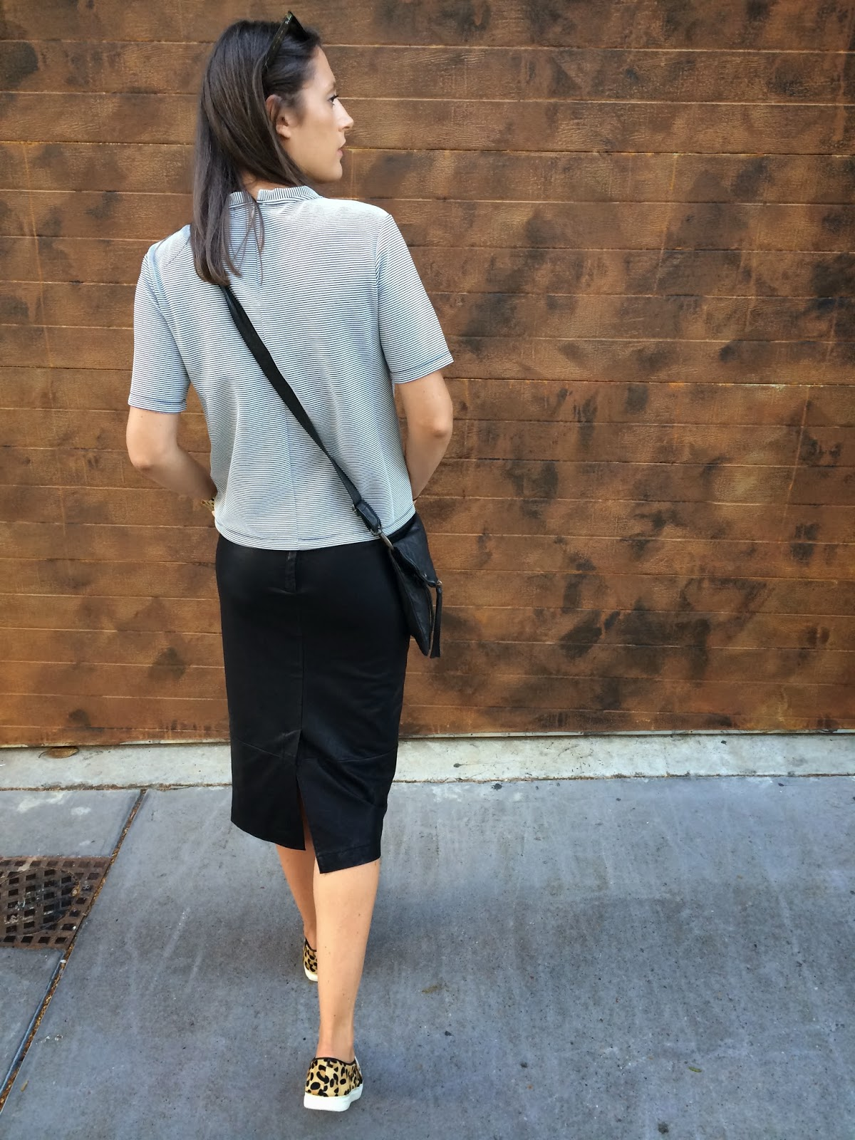 Sportsgirl-leather-roxanne-midi-skirt-and-seed-mason-sneakerr