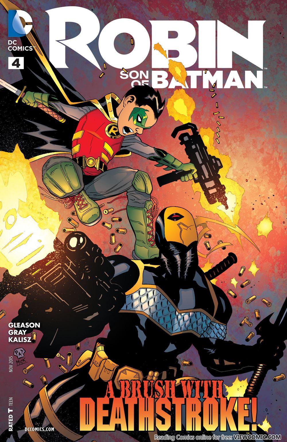 robin son of batman 004 2015 viewcomic reading comics