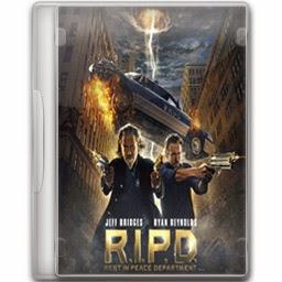 ripd 720p