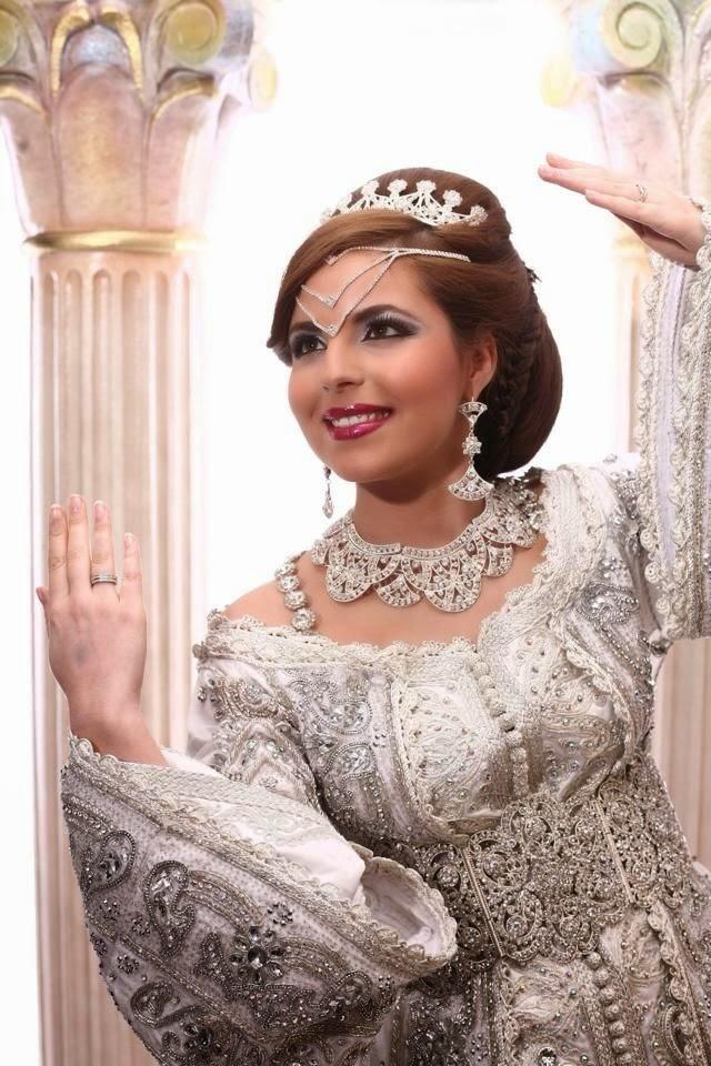 ... orientale paris longjumeau vous proposes des robes robe de mariee