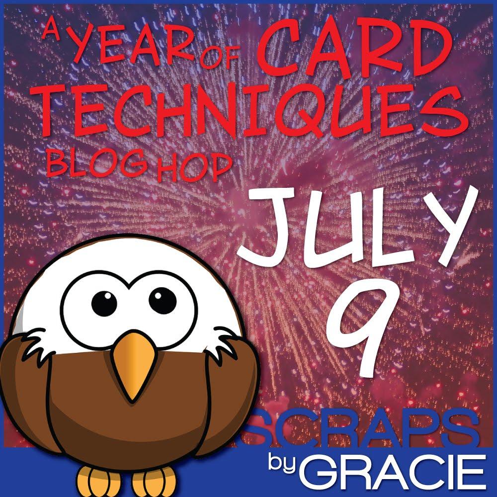 July 9th