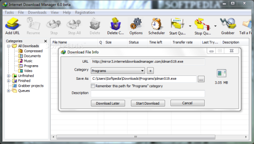 Tonec.Inc.Internet.Download.Manager.v6.07.12.WinALL.Incl.Keygen.and.Patch-BRD