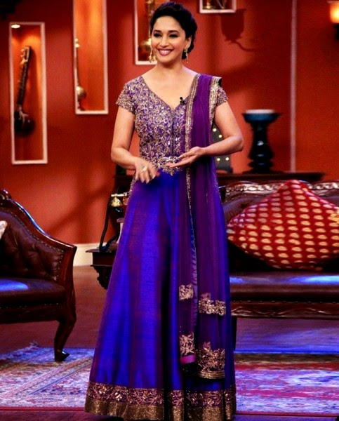 Bollywood Celebrity Dresses Collection 2014