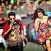 Jil Movie latest stills  Gopichand, Raashi Khanna