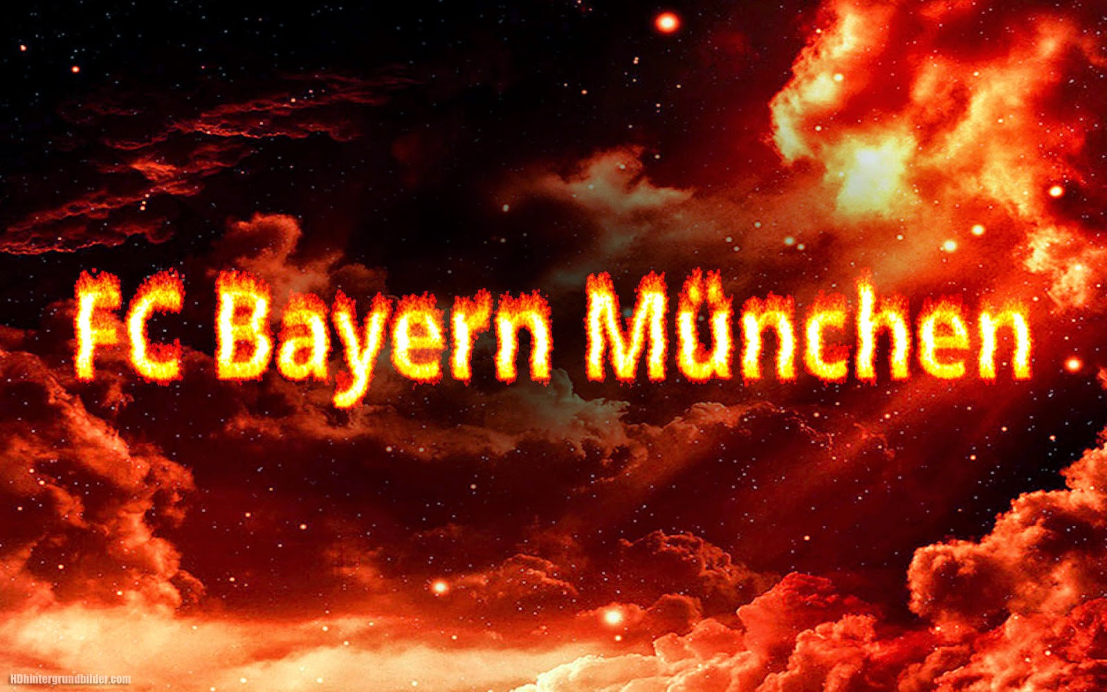 bayern munchen with Logo Bayern Munchen Hintergrunde on Bauhausstil Mit Pultdach Eh 2 further Index besides Alles Zur Gruppenauslosung Der Ch ions League further Nominierung also 0100264200.