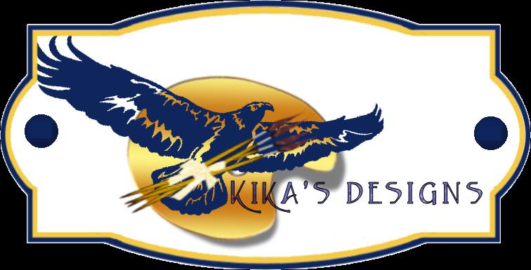 Kika's Designs