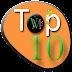 DOWNLOAD NGOMA ZILIZOTOKA WIKI HII (TOP 10).
