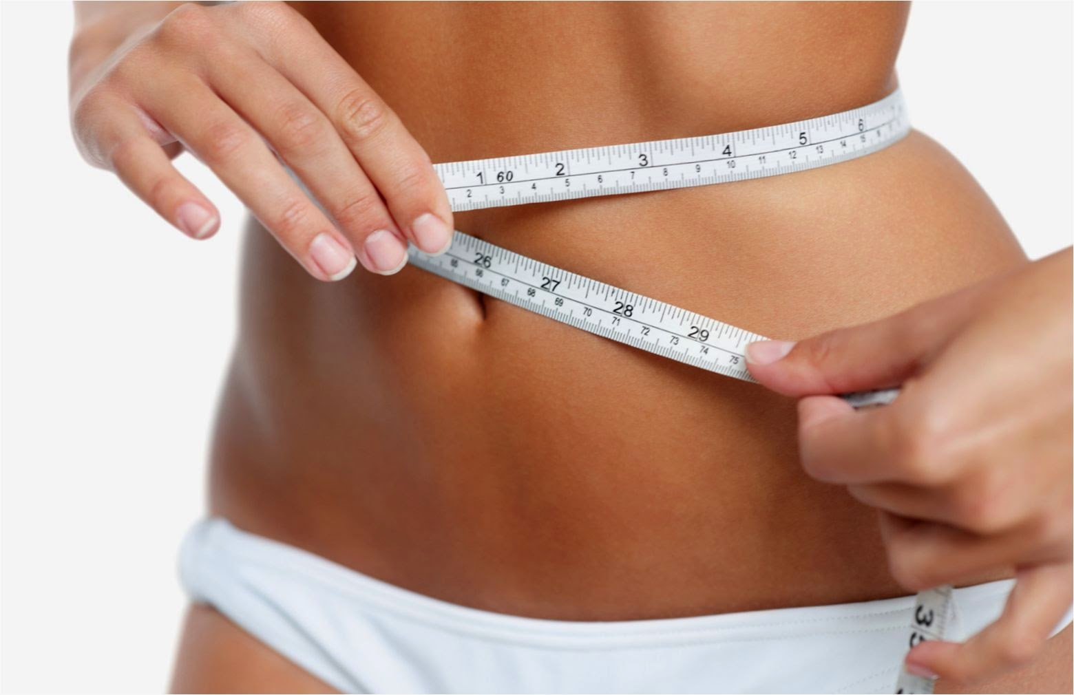 Как похудеть на 3 кг за неделю подростку в домашних условиях