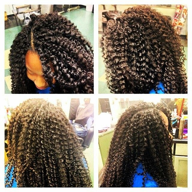 Crochet Braids Vixen : Vixen Crochet Braids Crochet Marley ~ Justin Bieber Snapped In ...