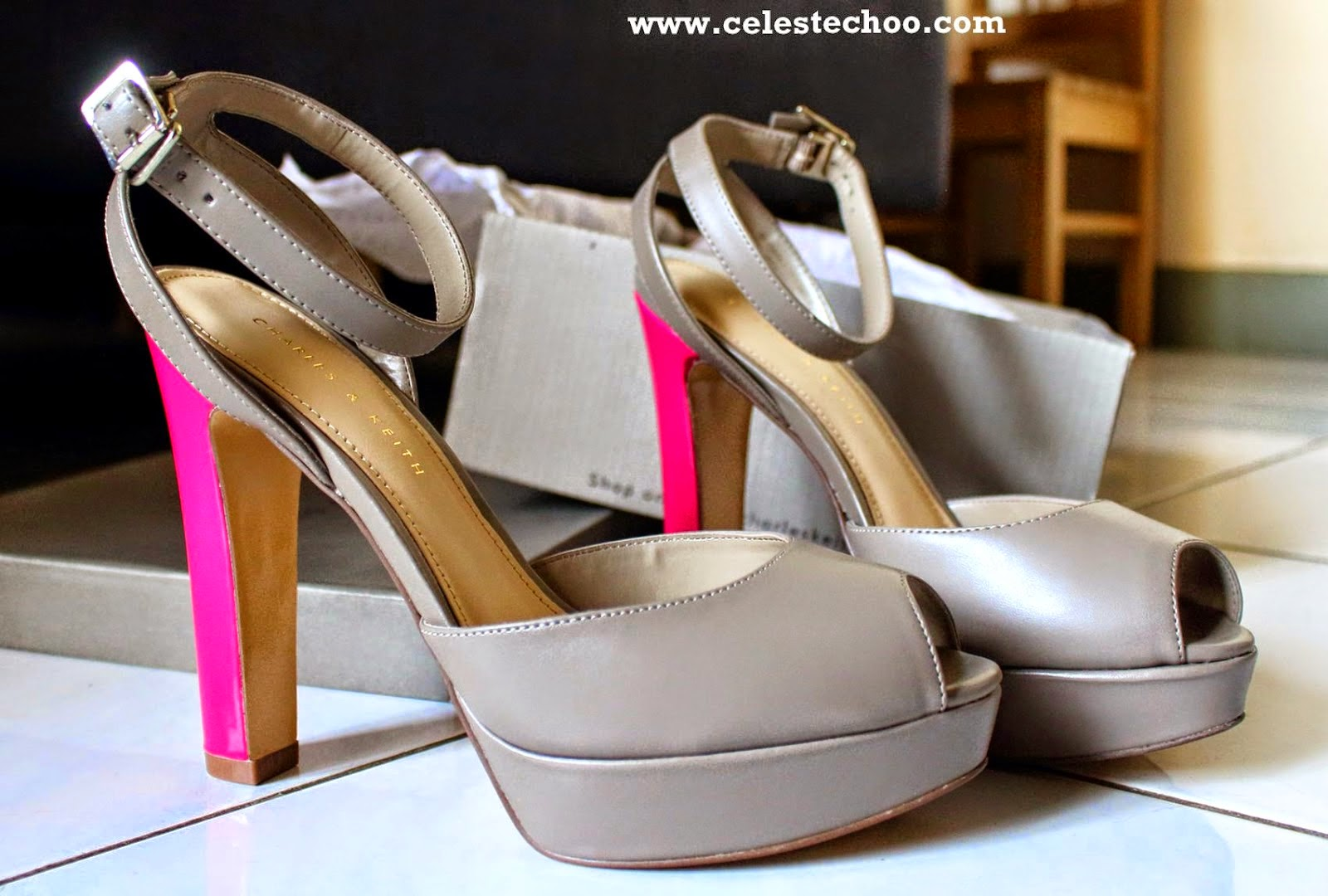 top-female-shoe-brand-charles-and-keith