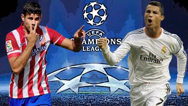 Image Result For Fox Sport En Vivo Por Internet Atletico Madrid Vs Real Madrid