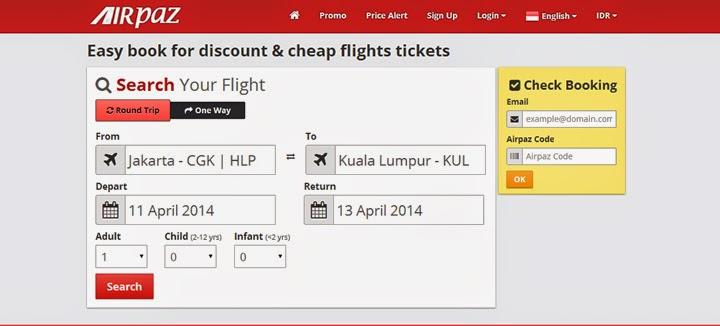 tiket murah, pesawat