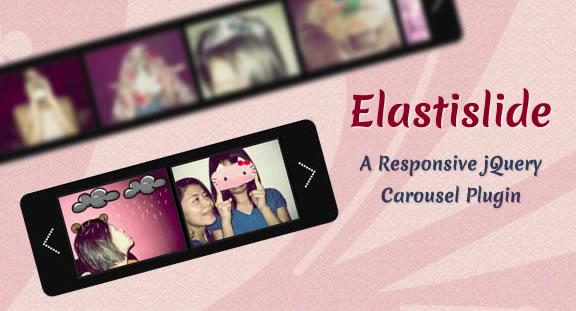 http://1.bp.blogspot.com/-lU1NY3gZXfk/UQmYpdfYDbI/AAAAAAAAPok/Snkz8CsmGJA/s1600/Elastislide+%E2%80%93+A+Responsive+jQuery+Carousel+Plugin.jpg