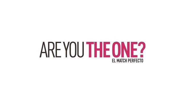 Capitulos de: Are You The One: El Match Perfecto