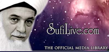 Official Site SufiLive