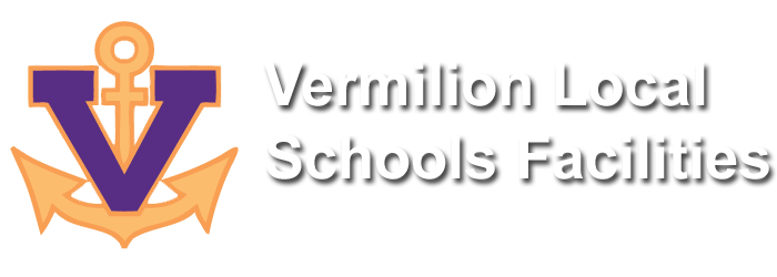 Vermilion Local Schools Facilities