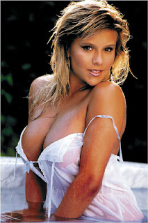 ... da Samantha Fox