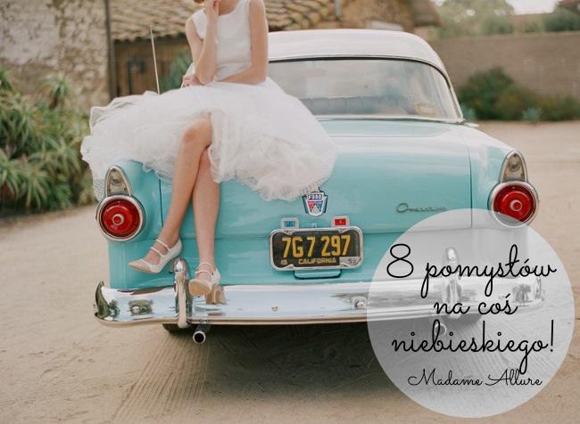 http://www.blog-madameallure.pl/2014/08/cos-niebieskiego-czyli-pomysowa-panna.html