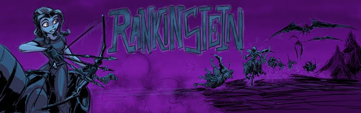 Rankinstein: the blog.